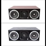 Kits Speaker Kits