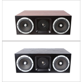 HDS255C Center Speaker Kit