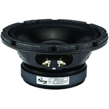 "Dayton Audio ST210-8 8"" Series II Woofer"