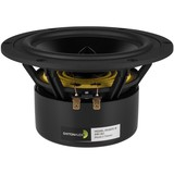 "RS180S-8 7"" Reference Shielded Woofer 8 Ohm"
