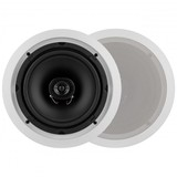 "CS820C 8"" 2-Way Ceiling Speaker Pair"