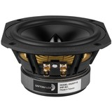 "Dayton Audio RS150T-8 6"" Reference Woofer Truncated Frame"