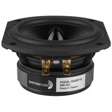 "Dayton Audio RS125T-8 5"" Reference Woofer Truncated Frame"