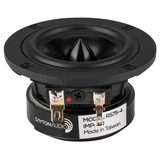 "RS75-4 3"" Reference Full-Range Driver 4 Ohm"