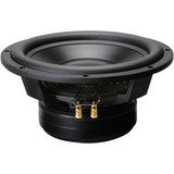 "Dayton Audio RSS315HO-44 12"" Reference HO DVC Subwoofer"