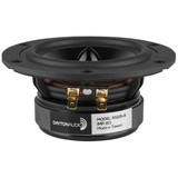 "RS125-8 5"" Reference Woofer 8 Ohm"
