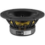 "RS180-8 7"" Reference Woofer 8 Ohm"