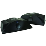 Dayton Audio DTA-1W Class T Wireless Mini Amplifier System