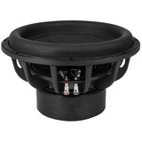 "Dayton Audio UM12-22 12"" Ultimax DVC Subwoofer 2 ohm Per Coil"