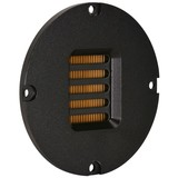 AMT2-4 Air Motion Transformer Tweeter 4 Ohm