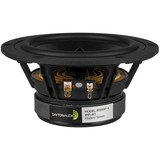 "RS150P-4 6"" Reference Paper Woofer 4 Ohm"