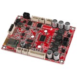 KAB-230A 2x30W Class D Audio Amplifier Board with Bluetooth 4.0