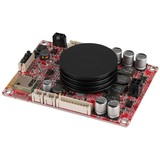 KAB-250A 2x50W Class D Audio Amplifier Board with Bluetooth 4.0