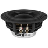 "ES140TiA-8 5-1/2"" Esoteric Series Woofer 8 Ohm"