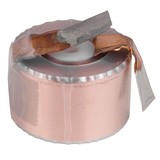 CF16-15 0.15mH 16 AWG Copper Foil Inductor