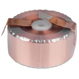 CF16-56 0.56mH 16 AWG Copper Foil Inductor