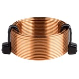 AC20-10 0.10mH 20 AWG Air Core Inductor Coil