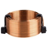 AC20-20 0.20 mH 20 AWG Air Core Inductor Coil