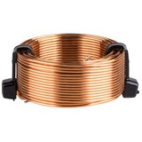 AC20-25 0.25mH 20 AWG Air Core Inductor Coil