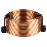 AC20-3 0.30mH 20 AWG Air Core Inductor Crossover Coil
