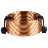 AC20-35 0.35mH 20 AWG Air Core Inductor Coil