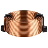 AC20-40 0.40mH 20 AWG Air Core Inductor Coil