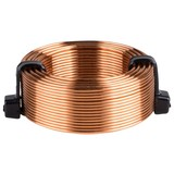 AC20-45 0.45mH 20 AWG Air Core Inductor Coil