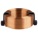 AC20-50 0.50mH 20 AWG Air Core Inductor Coil