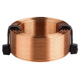 AC20-55 0.55mH 20 AWG Air Core Inductor Coil