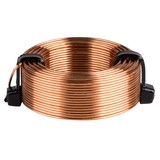 AC20-60 0.60mH 20 AWG Air Core Inductor Coil