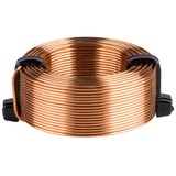 AC20-70 0.70mH 20 AWG Air Core Inductor Coil