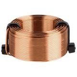 AC20-90 0.90mH 20 AWG Air Core Inductor Coil