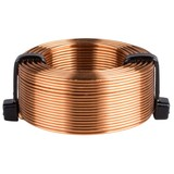 AC201 1.0mH 20 AWG Air Core Inductor Coil
