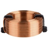 AC201-2 1.2mH 20 AWG Air Core Inductor Coil