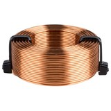 AC201-4 1.4mH 20 AWG Air Core Inductor Coil