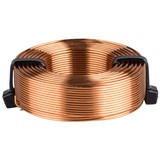 AC201-5 1.5mH 20 AWG Air Core Inductor Coil