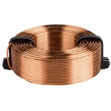 AC202 2.0mH 20 AWG Air Core Inductor Coil