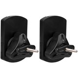 SWMB Bookshelf Speaker Wall Mount Pair