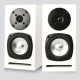 SB Acoustics MICRO Speaker Kit