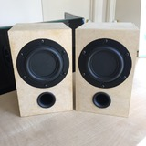 LSK M3 mini speaker kit