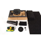 LSK M6S monitor kit
