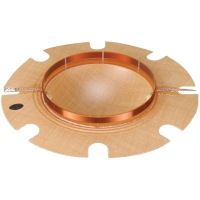 D1075RD Replacement Diaphragm For D1075T