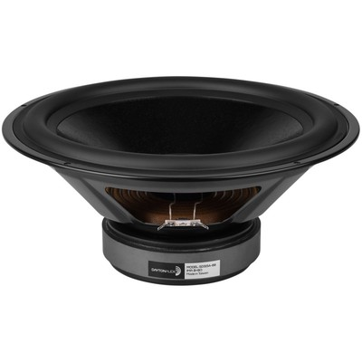 "SD315A-88 12"" DVC Subwoofer 4 Ohm"