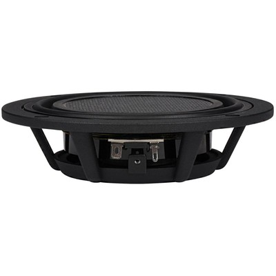 "LW150-4 6"" Low Profile Woofer 4 Ohms"