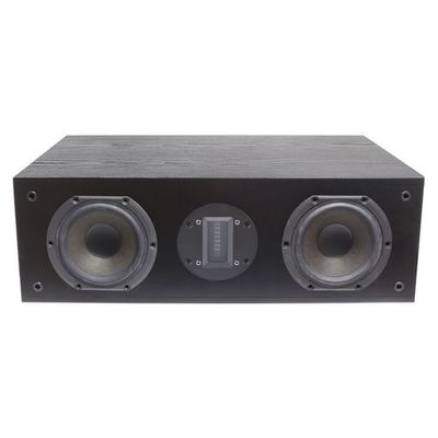 "HDSK260C-BV 5""MTM SPEAKER KIT CENTRE"